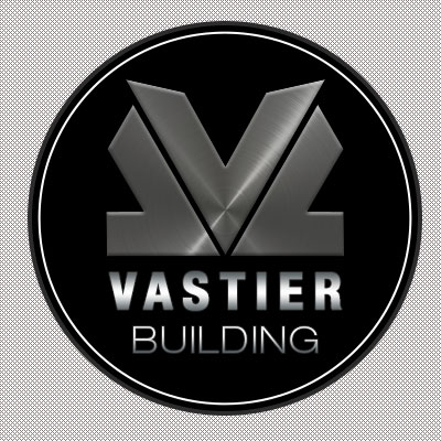 Professional upmarket building graphic design for a for Professional building designer