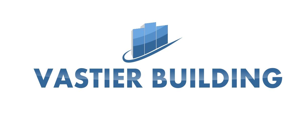 Professional upmarket building graphic design for a for Professional building designer