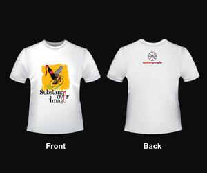 T Shirt Design Business Near Me:  Small Business T-shirt Design rh:tshirt.designcrowd.com,Design