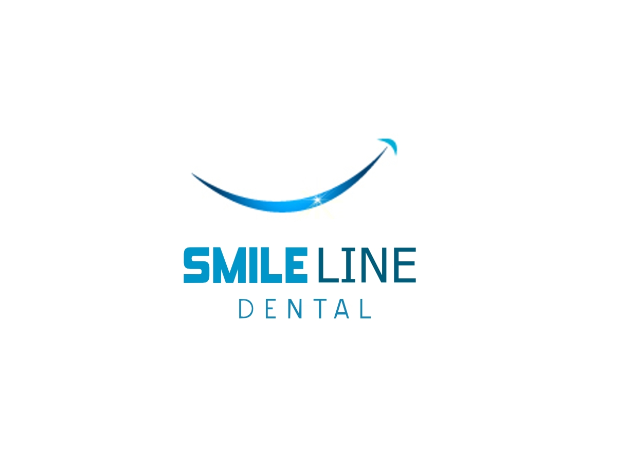 dental smile logo wwwimgkidcom the image kid has it