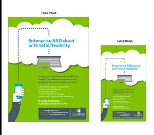 Car Wash Invoice Print Design   Crowdsourced Print Design Contests