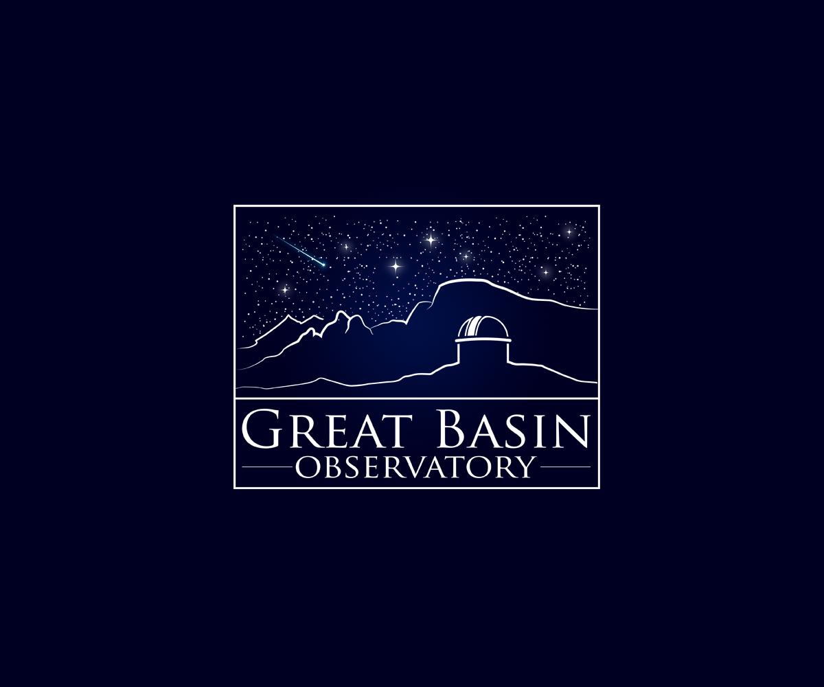 Stars Observatory logo by eagle