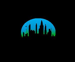 Logo Design by karthik | Design #4226474