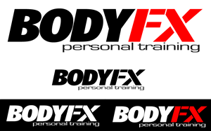 Logo Design by Shaun - Logo design - new personal training business