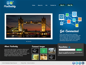 Community Web Design Specials 1232525