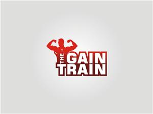 Gym Best Logo Design | Crowdsourced Logo Design Contests
