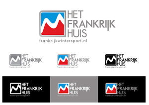 Logo Design by GzP67 - travel company needs corporate logo design to b...