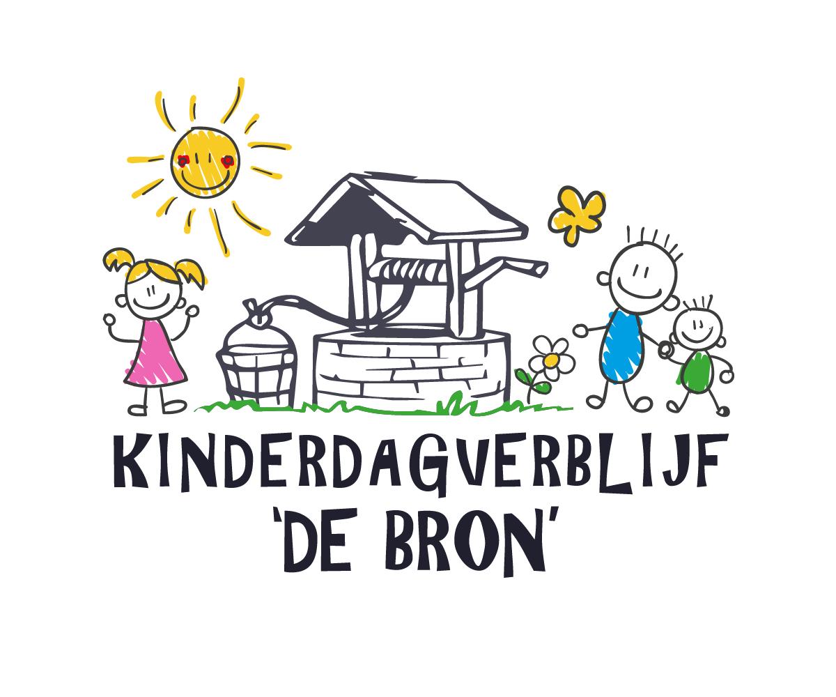 Hand-drawn Style Logo Design by bocalm for a School