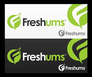 Logo Design by novita007 - Custom Air Freshener Company