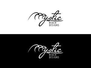 Graphic Design by P.O.Design - Logo or design