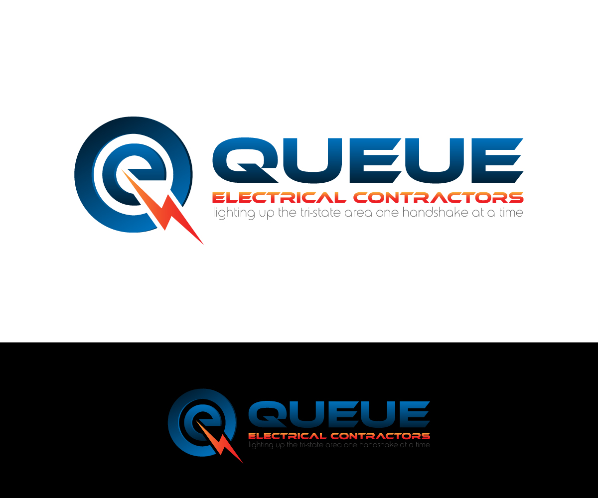 Logo Design by M.Pirs for Q Logo - Design #4243510