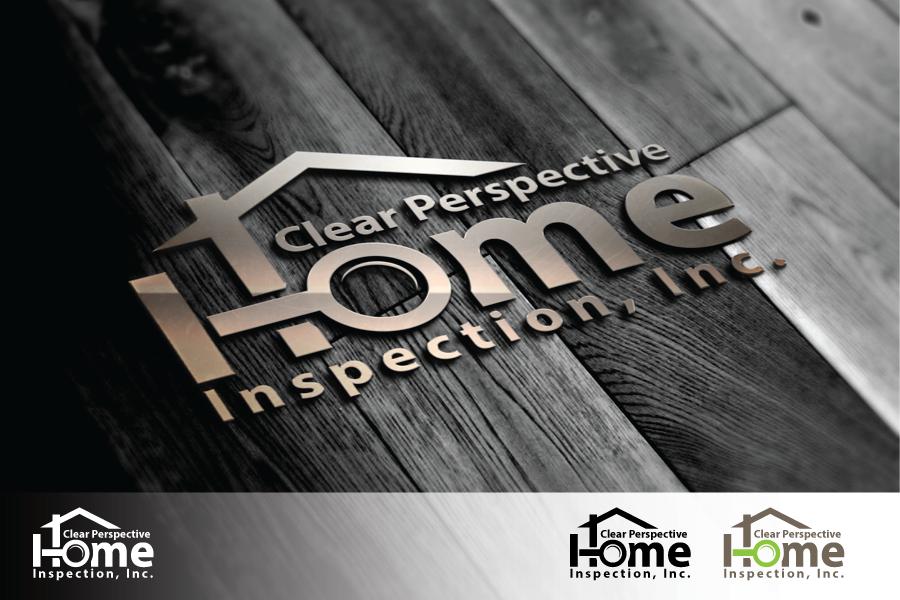 Home Designer Logo