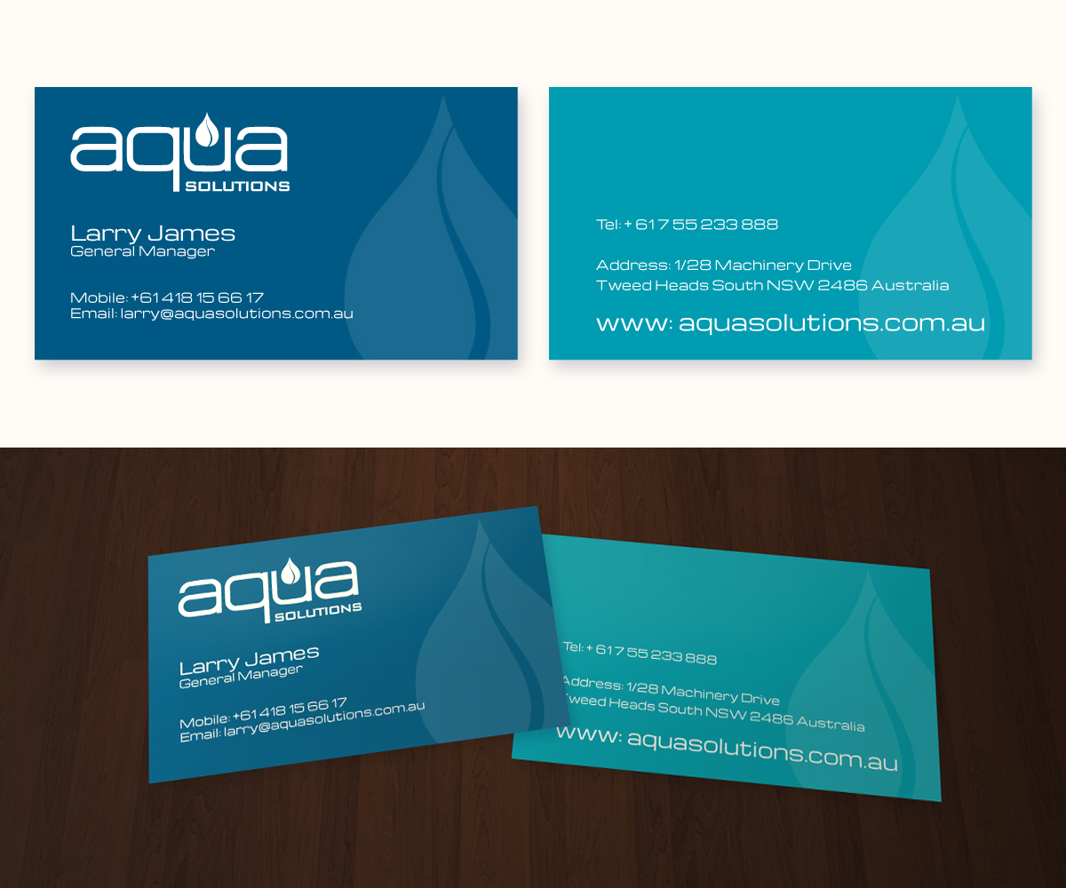 131 bold business card designs business business card design business card design by anthony for this project design 4276420 colourmoves Choice Image