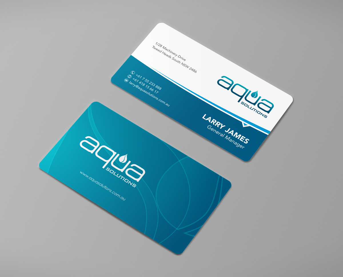 Bold modern business business card design for a company by bold modern business business card design for a company in australia design 4254763 colourmoves