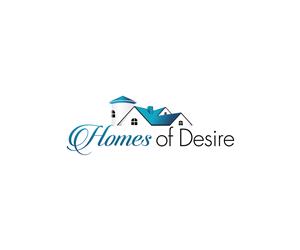 Logo Design by Bozidar Tanic - Miami Luxury Real Estate Logo Design