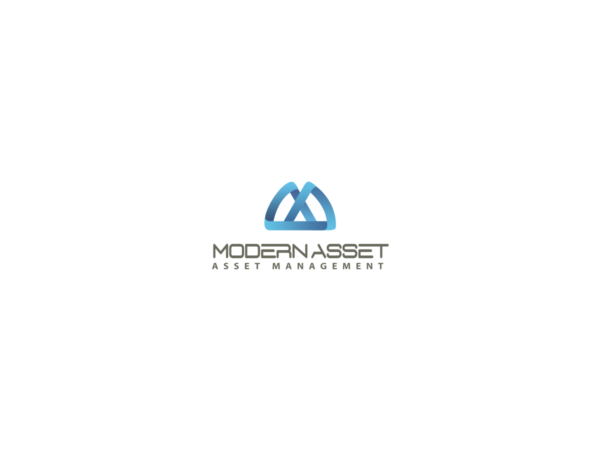 Modern Professional Business Logo Design For Modern