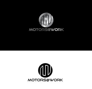 Logo Design by Design007 - Logo Design