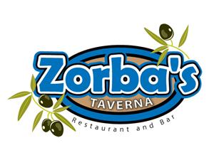 Logo Design by E Newman