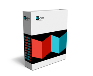 Book Cover Design by miklosgrafik - LOGO + COVER DESIGN / Distance training center