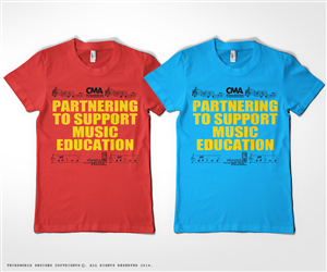 education t shirt design galleries for inspiration