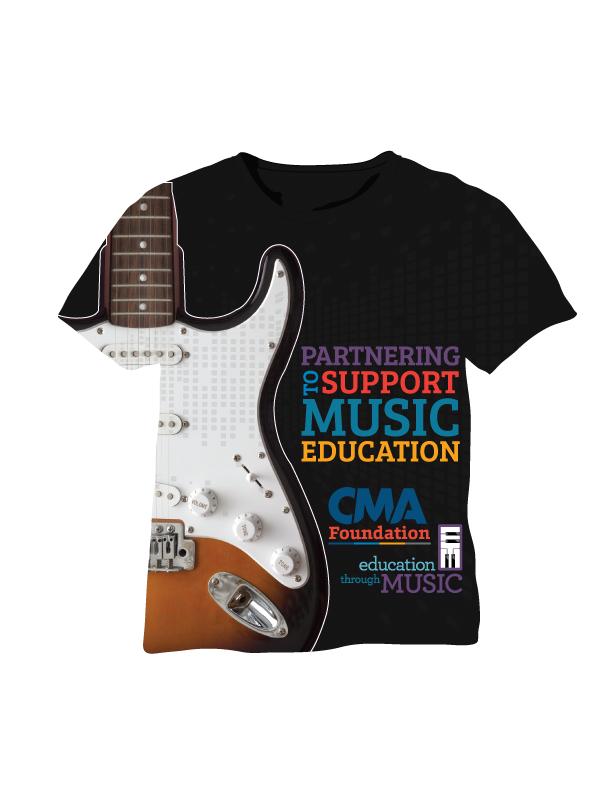 T Shirt Design For Tim By Shakar Design 4346729
