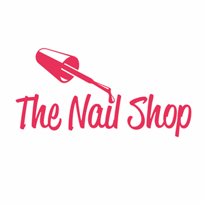 logo design design 4292715 submitted to traditional nail salon needs a modern classic - Nail Salon Logo Design Ideas