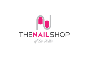 logo design design 4314887 submitted to traditional nail salon needs a modern classic - Nail Salon Logo Design Ideas