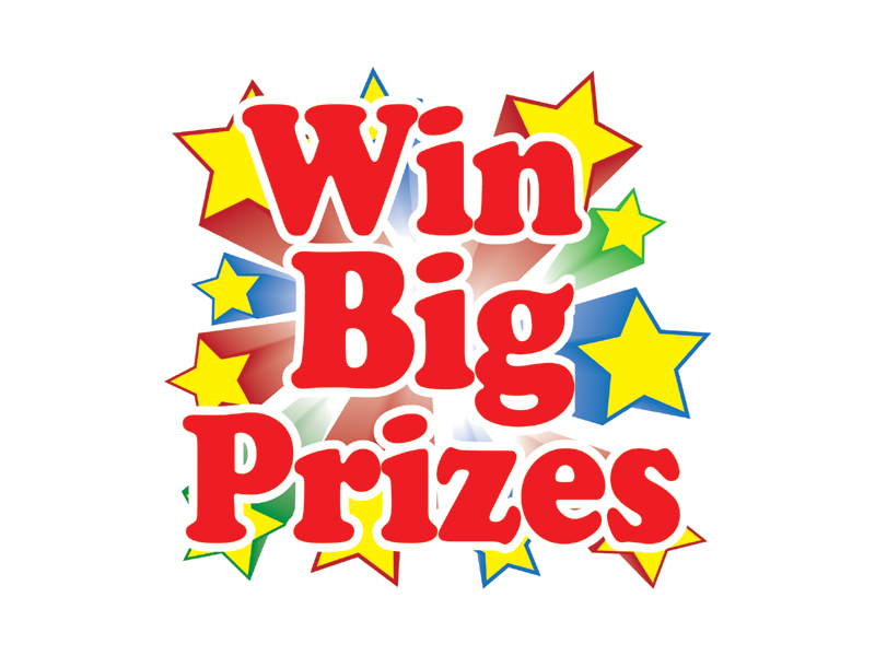 Free prize draws online - Enter and win prizes | OfferX