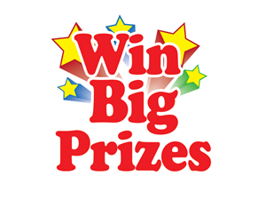 74 Bold Playful Logo Designs For Win Big Prizes A Business