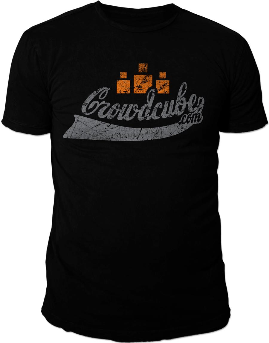 Shirt design companies - T Shirt Design By Bableo