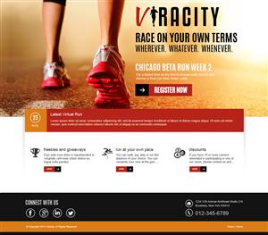 Web Design by jeckx2