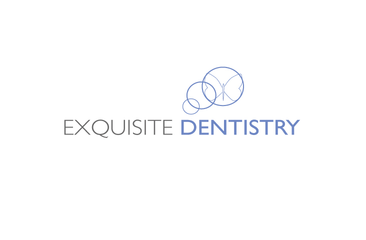 Elegant Professional Dental Logo Design For A Company In Australia