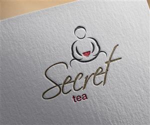 Logo Design by ChicD -
