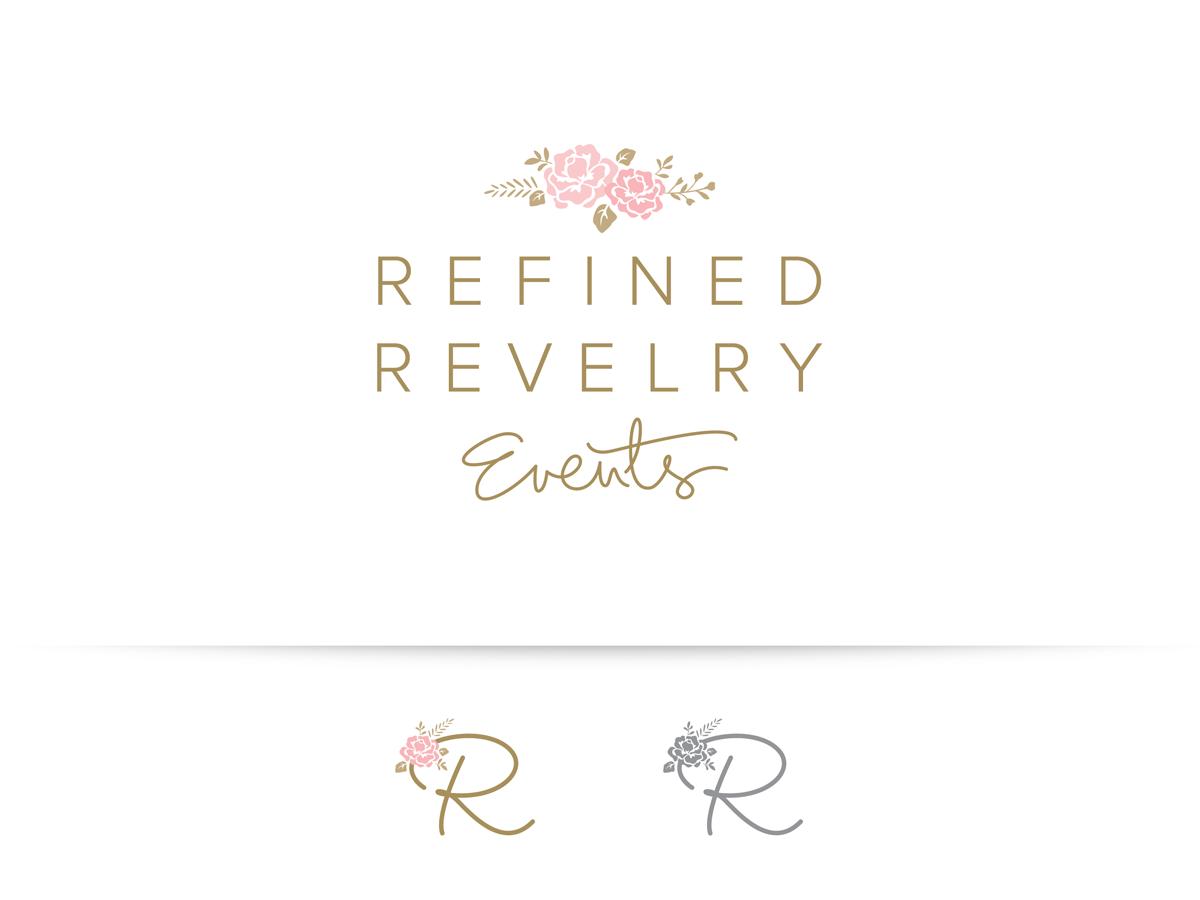 Revelry Event Designers Jobs