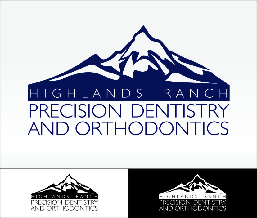 Links At Highlands Ranch The In Highlands Ranch Colorado: Progressive Logo Design For You Choose The Text Style To