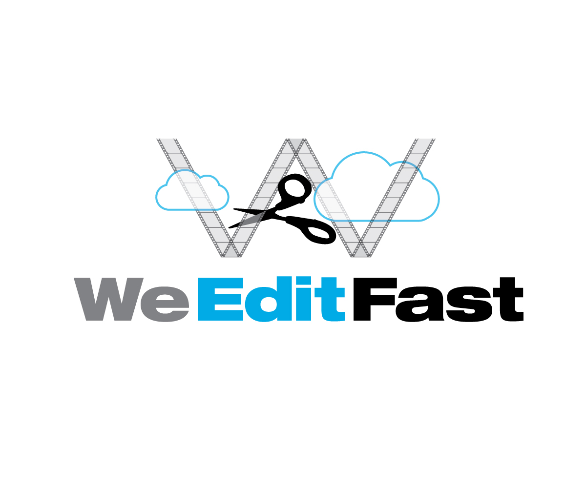 Best site to buy essays papers