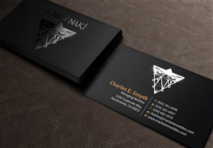 Rock band business cards image collections business card template 106 business card designs events business card design project for business card design by mediaproductionart for colourmoves