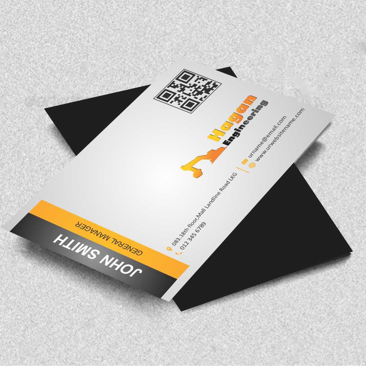 HD wallpapers 3d logo design inspiration