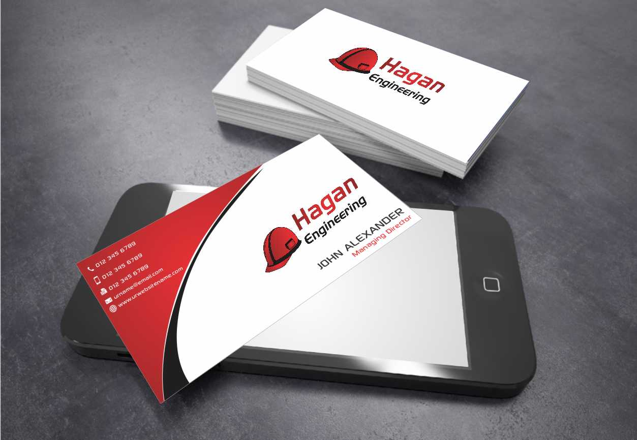 Sample business cards civil engineers gallery card design and card famous civil engineering business cards ideas business card ideas stunning engineering business cards templates ideas entry flashek Choice Image