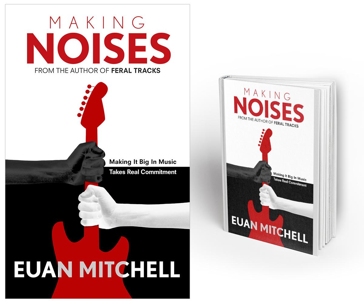 Book Cover Design Australia : Professional book cover designs for a business in australia