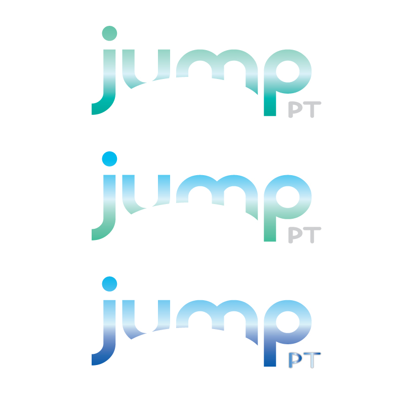 74 Upmarket Elegant Training Logo Designs For Jump Pt A