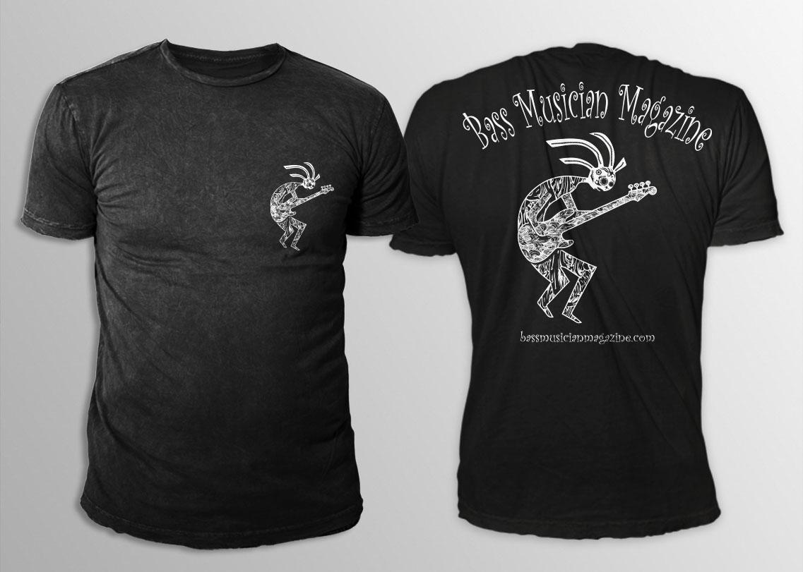 T Shirt Design For Venus Imaging Education Llc By Swo0osh