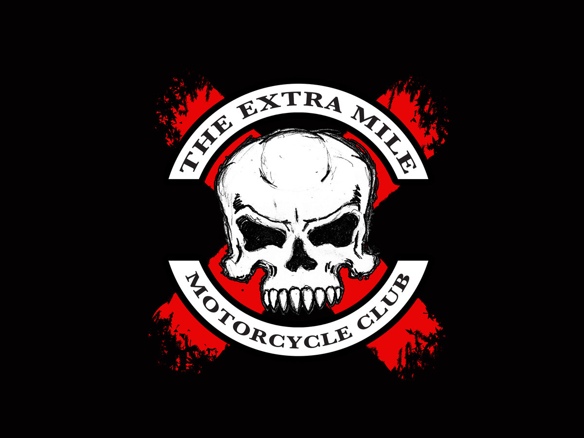 Zulu Alpha Kilos Joy Ride A Harley Davidson Cafe  HOW