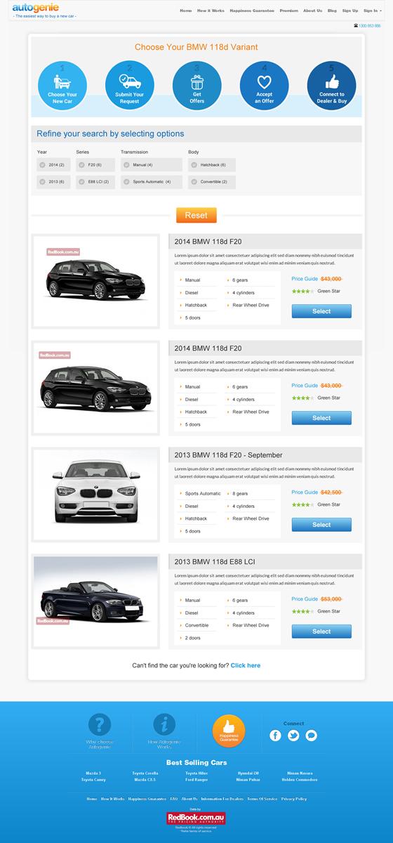 Modern masculine hotel web design for a company by sbss for Masculine web design