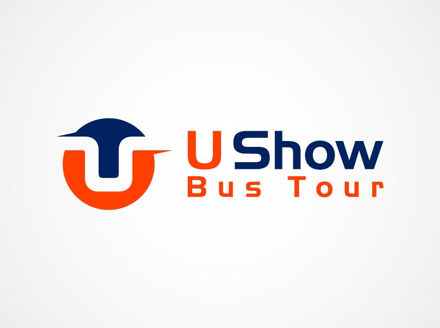 U Logo Design Logo Design  Design  4333991