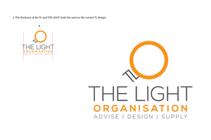 Logo Design by sikorulab - Global. Specialist/Eco lighting design company ...