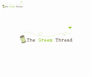 Logo Design by karnoug - Innovative online eco friendly business needs logo