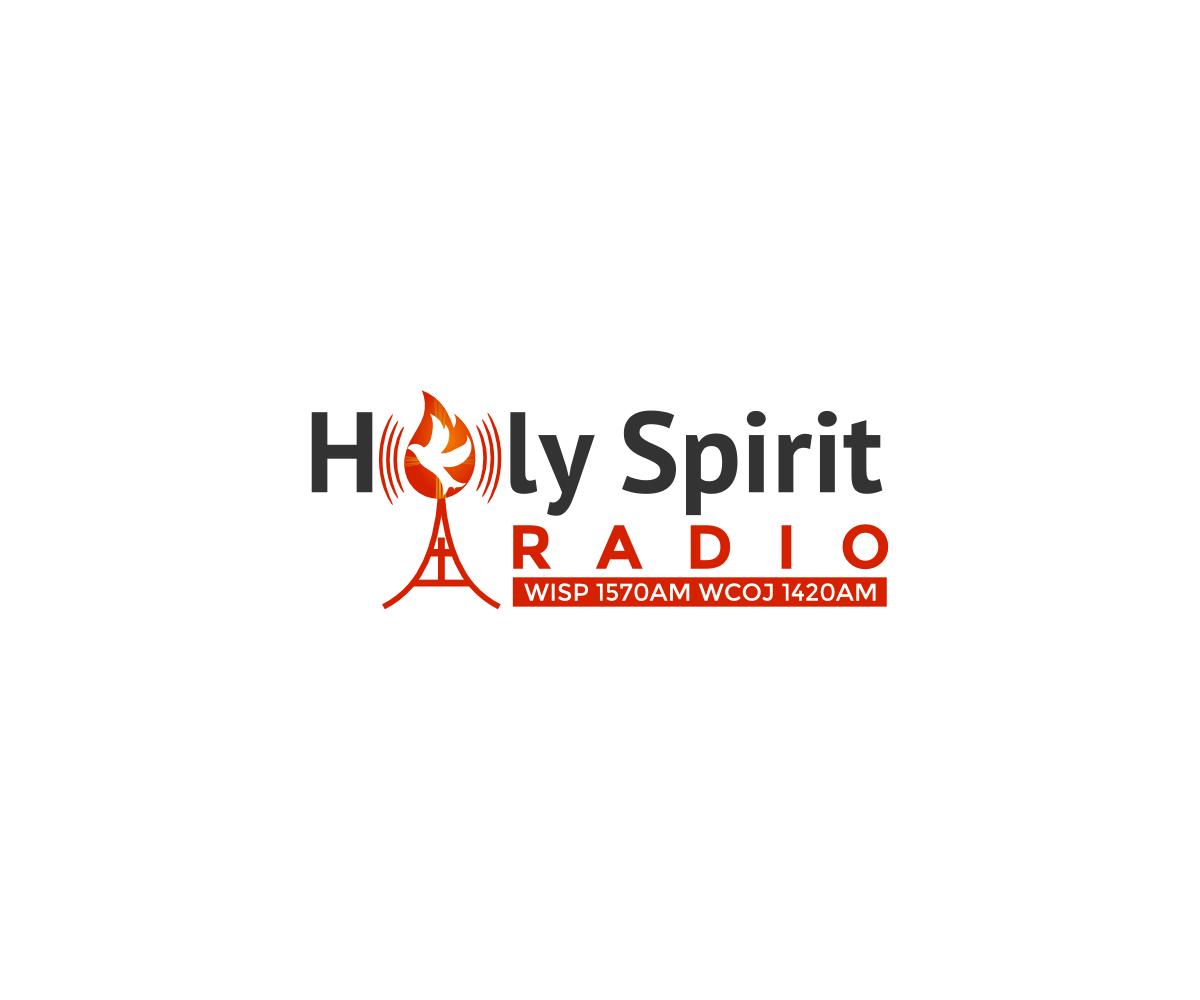 Radio Station Logo Design Info: i'm a logo designer from serbia. if ...