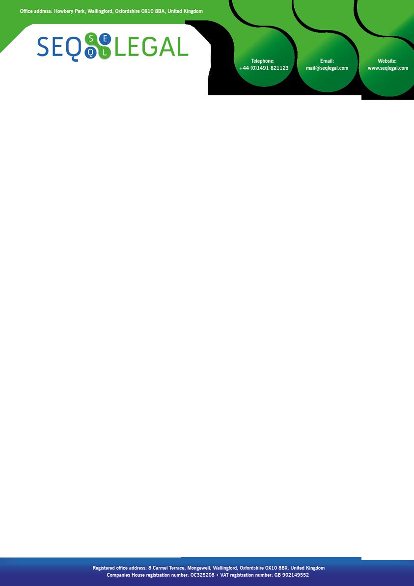 40 unique letterhead designs for inspiration in saudi arabia