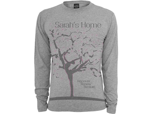 T Shirt Design For Sarahu0027u0027s Home By REDcrackers.com